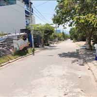 Bán đất quận Liên Chiểu - Đà Nẵng đường Thạch Sơn 7 giá 1.75 tỷ