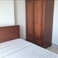 Cho thuê căn hộ Mường Thanh gần biển Mỹ Khê, thanh toán linh hoạt