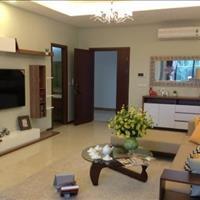 Cho thuê căn hộ dự án I Home Phạm Văn Chiêu 7 triệu/tháng/2 phòng ngủ