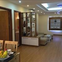 Cho thuê căn hộ I Home Phạm Văn Chiêu full nội thất 9 triệu/tháng mặt tiền đường có siêu thị tầng 1
