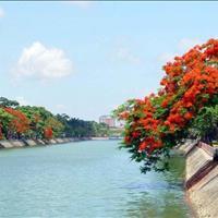 Bán lô đất mặt đường 6m khu vực Đồng Hòa, Kiến An, Hải Phòng