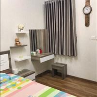 Cho thuê căn hộ Quận 8 - Thành phố Hồ Chí Minh giá 9 triệu
