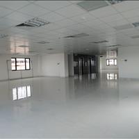 Tòa nhà hot nhất một thời đã có văn phòng trống trở lại, 70m - 150m2