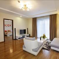 Cho thuê gấp căn hộ I Home full nội thất 8 triệu/tháng mặt tiền đường gần chợ Thạch Đà