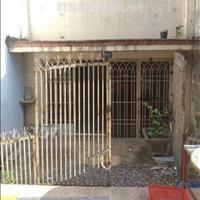 Nhà nát Gò Dưa - Tam Bình sát giá 1,65 tỷ 58m2, sổ hồng riêng chính chủ