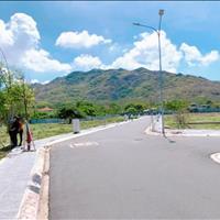 Bán đất nền dự án Long Điền - Bà Rịa Vũng Tàu giá 1.6 tỷ