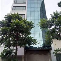 Bán nhà mặt phố Xã Đàn quận Đống Đa - Hà Nội giá 47 tỷ