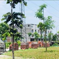 Bán căn hướng Đông bắc rẻ nhất dự án Him Lam, Hải Phòng