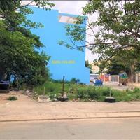 Ngân hàng VIB hỗ trợ thanh lý 22 nền đất thổ cư chợ Bà Hom sổ hồng riêng từng nền