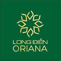 Đất nền Long Điền - Bà Rịa Vũng Tàu giá 800 triệu