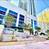 Bán căn hộ Quận 8 - Thành phố Hồ Chí Minh giá 3.5 tỷ