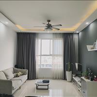 Cần bán căn hộ full nội thất Citi Home 69m2 Quận 2 - 2 phòng ngủ, 2 wc chỉ từ 2 tỷ