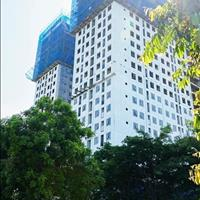 Bán căn hộ 2 phòng ngủ Sài Gòn Intela Bình Chánh - Hồ Chí Minh giá 1.6 tỷ