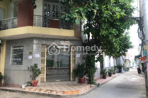 Chính chủ cho thuê nhà mặt tiền 139m2, Hóc Môn, giáp quận 12 - Hồ Chí Minh giá 20 triệu