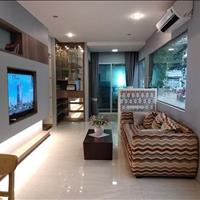 Kẹt tiền bán gấp căn hộ Nguyên Hồng Gò Vấp giá 2.7 tỷ (VAT) 74m2, 2 phòng ngủ, 2 wc