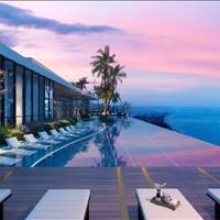 Chính chủ cần bán căn hộ The Sóng nghỉ dưỡng cao cấp 5 sao tại Vũng Tàu - Bằng giá gốc chủ đầu tư