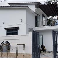 Bán nhà mới 100% đường 30/4 phường Khánh Xuân Buôn Ma Thuột, giá 1,45 tỷ