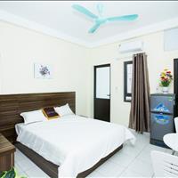 Chung cư mini 35m2, 1 phòng ngủ - chỉ 5 triệu/tháng tại Mỹ Đình, đối diện The Manor, Keangnam