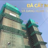 Shophouse Carillon 7 Tân Phú giá tốt nhất thị trường 43 triệu/m2