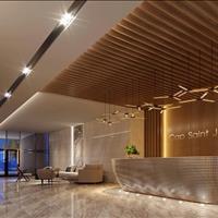 Bán căn hộ Moonlight Park View căn 2 phòng ngủ 68m2 giá chỉ 2.55 tỷ đã nhận nhà khang trang