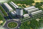 Dự án Khu đô thị River Silk City - Sông Xanh - ảnh tổng quan - 3