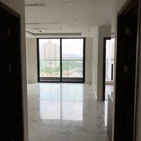 Chính chủ cần bán căn hộ tại Sunshine City - Giá chủ đầu tư