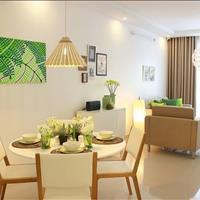 Định cư bán gấp căn góc 3 phòng ngủ 2WC Botanica Hồng Hà giá chỉ 5.4 tỷ