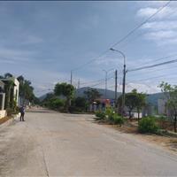 Do nhu cầu công việc chính chủ cần bán lô đất ở thị xã Phú Mỹ cách Quốc lộ 51 khoảng 700m