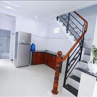 Bán nhà riêng huyện Tân Uyên - Bình Dương giá 1.85 tỷ