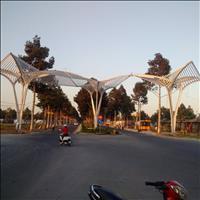 Bán đất nền dự án quận Bình Thủy - Cần Thơ, Stella Mega City