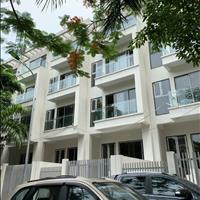 Bán nhà mặt phố trung tâm quận Thanh Xuân, đối diện Vinhomes Nguyễn Trãi, 4 tầng 1 hầm MT 5m