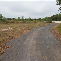 (Hot) bán lô đất biển Hồ Tràm 2 mặt tiền sổ riêng thổ cư 3.6 triệu/m2