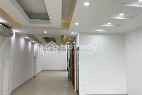 Bán nhà Trần Hưng Đạo, Hoàn Kiếm 800m2 sàn, mặt tiền 5m dòng tiền 100 triệu/tháng nhỉnh 40 tỷ