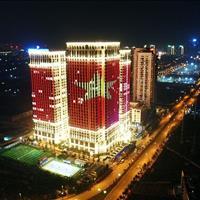 Bán căn hộ quận Tây Hồ - Hà Nội giá 2.8 tỷ