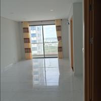 Căn hộ An Gia Skyline 2PN, tầng 12A, không nội thất, ban công hướng Nam - Đăng bán bởi Rever