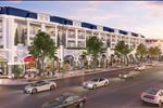 Dự án Century City Đồng Nai - ảnh tổng quan - 7