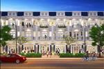 Dự án Century City Đồng Nai - ảnh tổng quan - 8