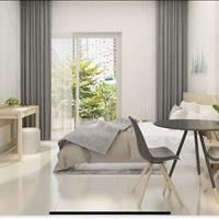Hệ thống căn hộ full nội thất, giá rẻ, y hình, nhiều ưu đãi Bình Thạnh