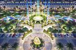 Dự án Century City Đồng Nai - ảnh tổng quan - 16