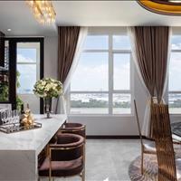 Bán lỗ Penthouse The Vista Verde 034-01 (408m2), hiện tại đang bán giá 35,98 tỷ