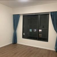 Cho thuê căn hộ 2 phòng ngủ chung cư Imperia Sky Garden Minh Khai giá rẻ nhất thị trường