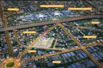 Dự án Century City Đồng Nai - ảnh tổng quan - 3