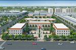 Dự án Century City Đồng Nai - ảnh tổng quan - 17