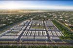 Dự án Century City Đồng Nai - ảnh tổng quan - 4