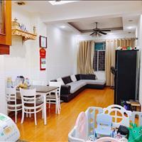 Cần bán chung cư N3B khu Trung Hòa Nhân Chính 69m2, 2 phòng ngủ, giá rẻ 24 triệu/m2