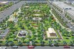 Dự án Century City Đồng Nai - ảnh tổng quan - 5