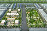 Dự án Century City Đồng Nai - ảnh tổng quan - 6
