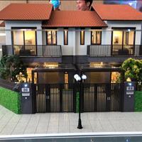 Cơ hội sở hữu ngay nhà phố, biệt thự Waterpoint Nam Long với vị trí chiến lược giá chỉ từ 2.9 tỷ