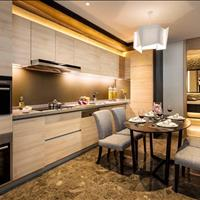 Chuyên mua bán, chuyển nhượng cho thuê căn hộ Feliz En Vista