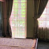 Cho thuê phòng đẹp giá rẻ ngay Hoàng Công Chất, Bắc Từ Liêm, ưu tiên sinh viên